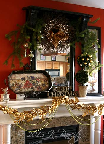 2015 Christmas Mantel8