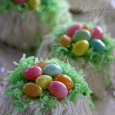 Easter cakes2