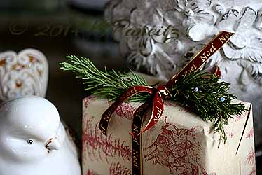 2014 gift wrapping2