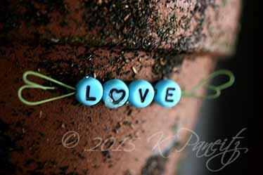 Love beads2