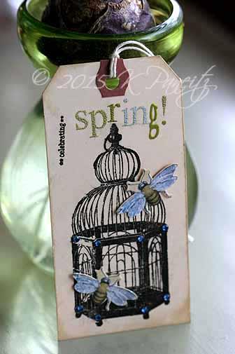Spring Tag5