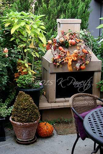 2015 Fall Fireplace2