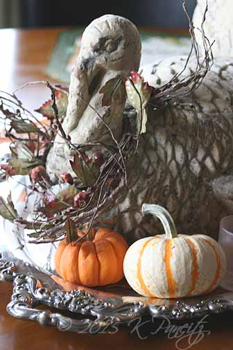 2015 Thanksgiving1