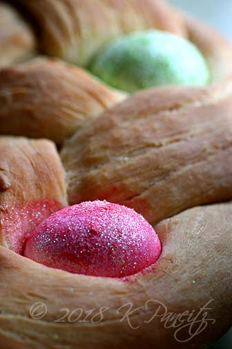 Easter bread2