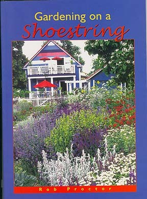 Gardening_on_a_shoestring
