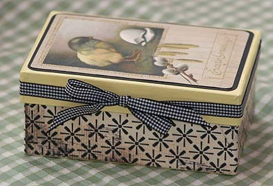 Vintage_easter_box