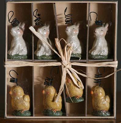 Vintage_easter_ornaments_2