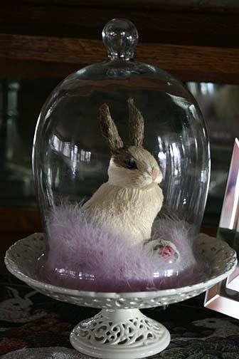 Bunny_decoration