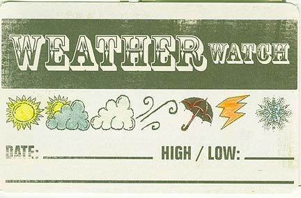 Weather_watch_tag