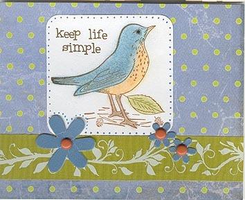 Keep_life_simple_card