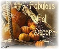Fabulous_fall_award