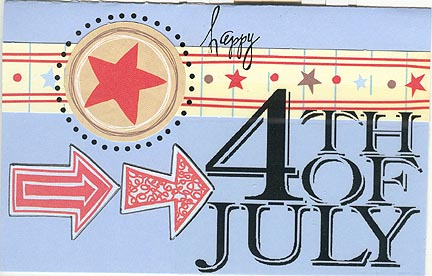 4th_of_july_card