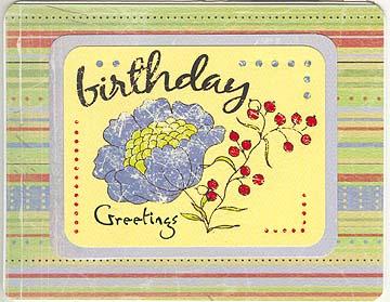 Birthday_greetings_card