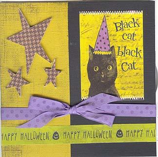 Black_cat_card