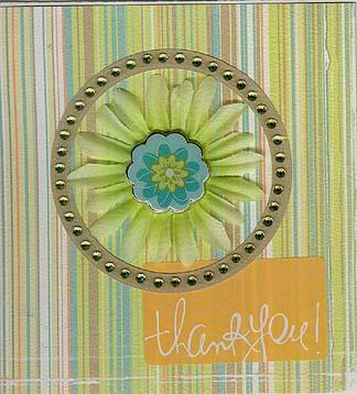 Bling_thanks_card