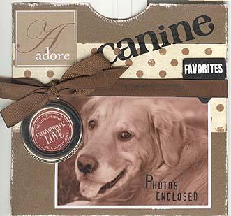 Canine_photo_cd