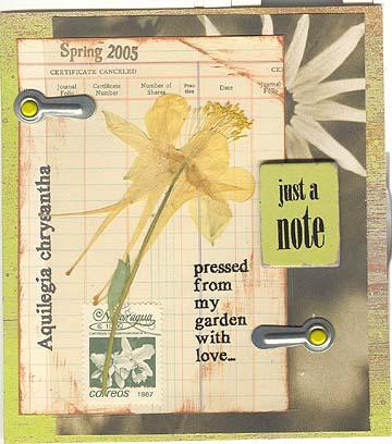 Pressed_flower_card