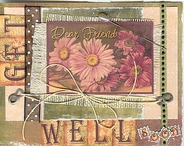 Shabby_get_well_card