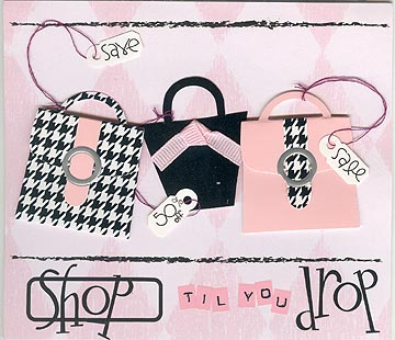Shop_til_you_drop_card