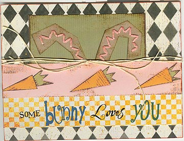 Some_bunny_card