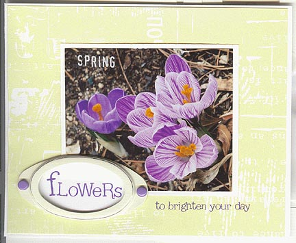 Spring_flowers_card