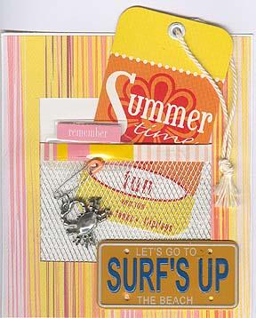 Summer_tag_card