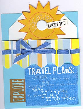 Vacation_pocket_card