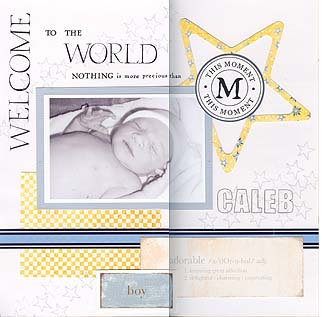 Welcome_to_the_world